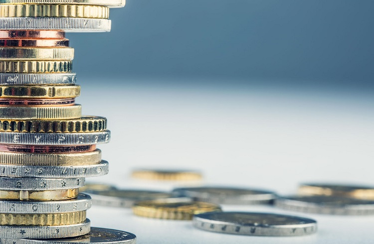 Ekonomistler, TCMB'nin 2016 Eylül'de Faiz İndirimine Devam Etmesini Bekliyor