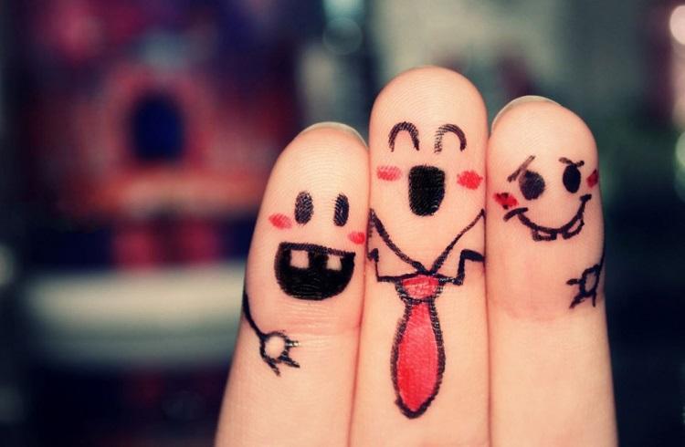 En Yakın Arkadaşınıza Teşekkür Etmenizi Gerektiren Sebepler