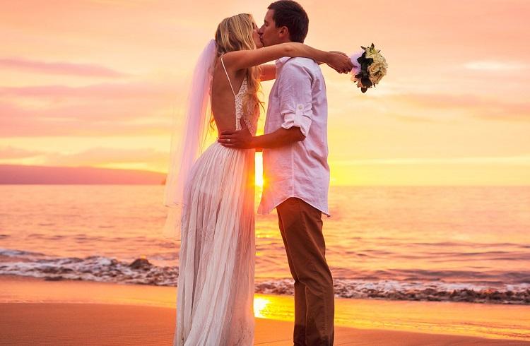 Evliliğinizi Yürütmede Kolaylık Sağlayacak Bilgiler