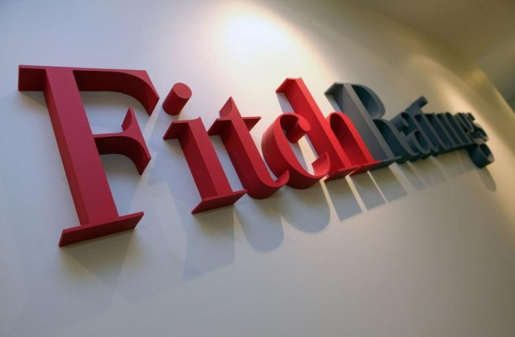 Fitch Ratings, 5 Ülkenin Kredi Notuyla İlgili Değerlendirmesini Açıkladı