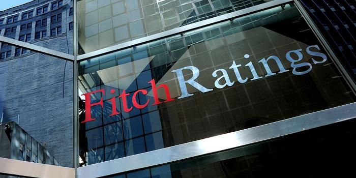 Fitch'in Türkiye Değerlendirmesi BIST'in Geri Çekilmesine Neden Oldu