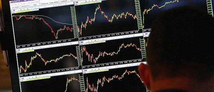 Fiyat Analizi Yaparak Piyasa Hareketlerini Yorumlamak
