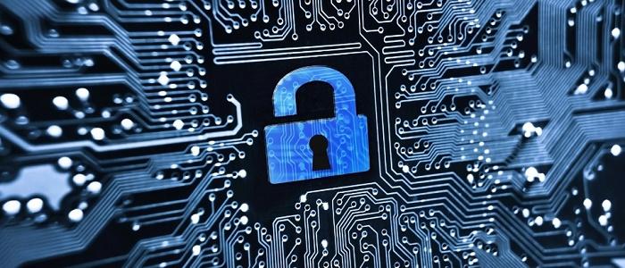 Forex Düzenlemeleri Sonucunda Alınan Önlemler Güvenlik için Yeterli mi?