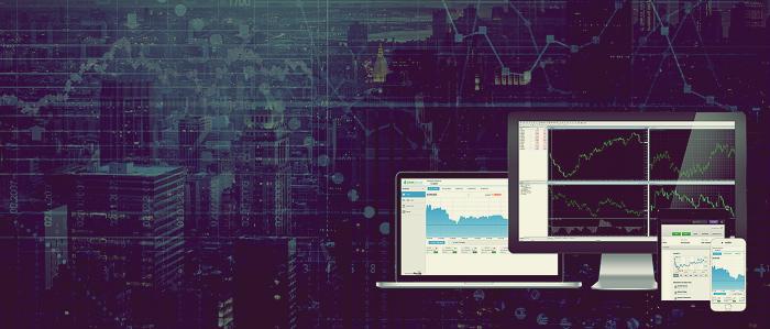 Forex İşlem Platformları Nelerdir?