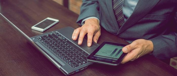 Forex İşlem Platformu Nasıl ve Nereden İndirilir?