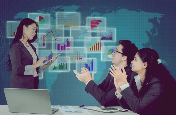 Forex İşlem Platformu Nedir? Nasıl Kullanılır? Nereden İndirilir?