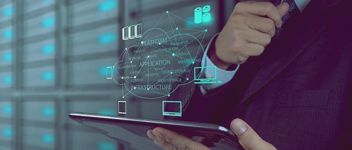 Forex İşlem Platformu Nedir?