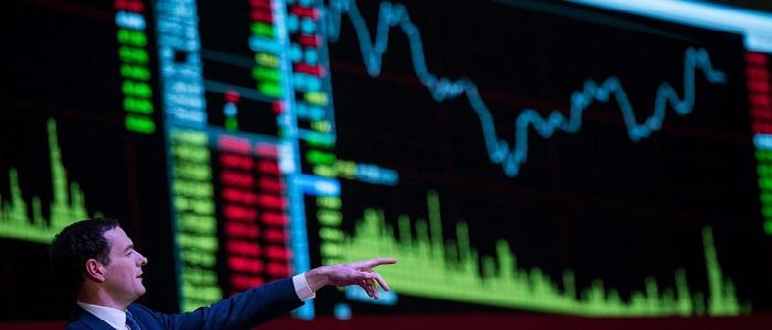 Forex Piyasasında Para Kaybetme Riski Var mı?