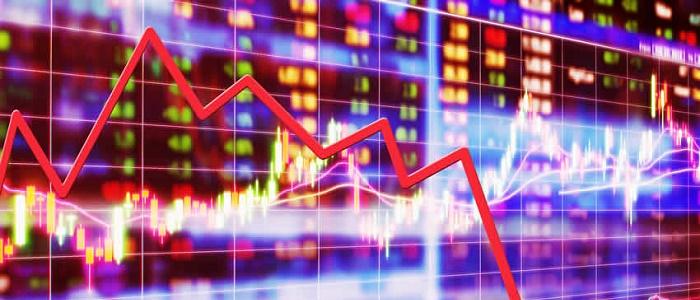 Forex Piyasasında Para Kaybetme Riski Yüksek mi?
