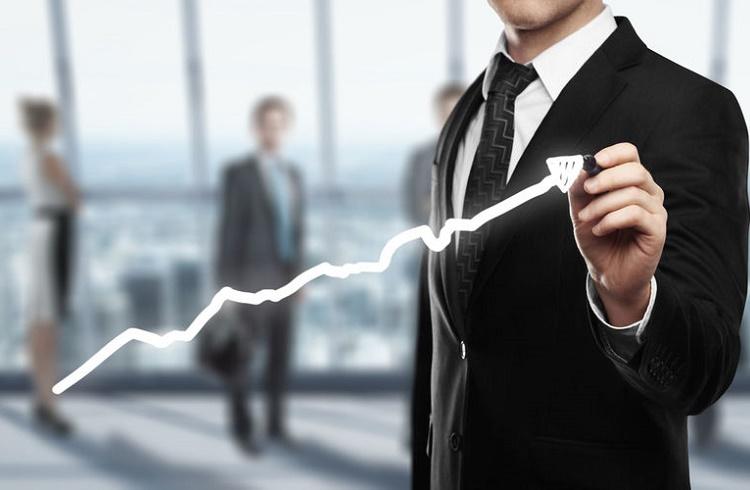 Forex Riskleri Nasıl Kontrol Edilir?