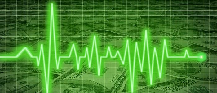 Forex Yatırımcısının Para Kaybetmesine Neden Olan Unsurlar