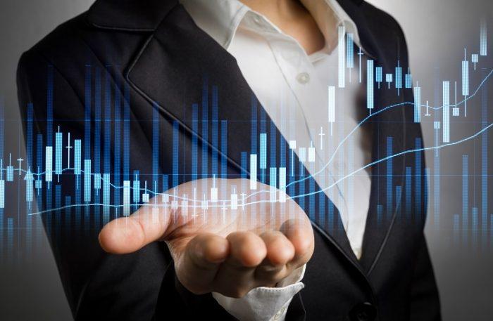 Forex Yatırımcısının Para Kazanma ve Kaybetmesine Neden Olan Unsurlar
