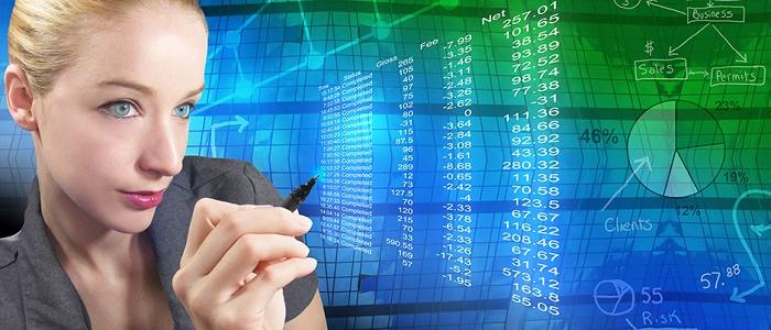 Forex Yatırımında Dikkat Edilmesi Gereken Püf Noktalar