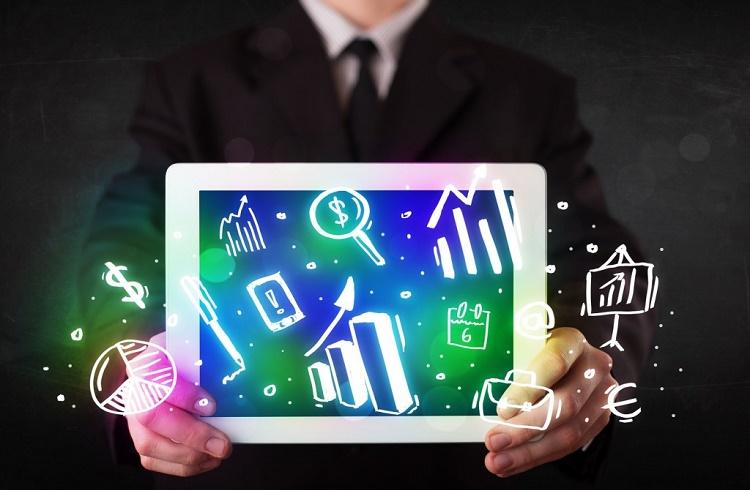 Forexe Yeni Başlayan Yatırımcıların Öğrenmesi Gerekenler