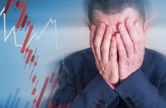 Forexte Para Kaybedilir mi? Kaybetme Riski Yüksek mi?