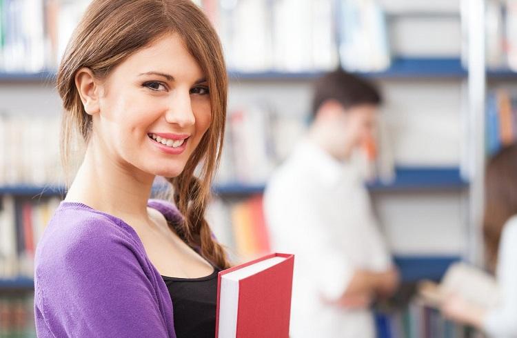 Hangi Bankalar Öğrencilere Kredi Kartı Veriyor?