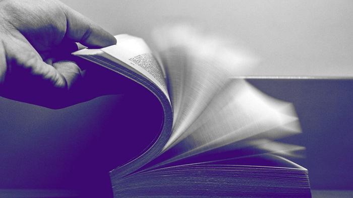 Hızlı Okuma ve Okuduğunu Anlama
