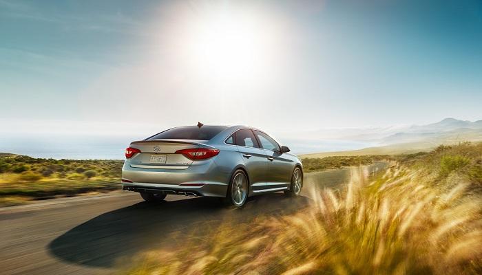 Hyundai - 18,83 Milyar Dolar