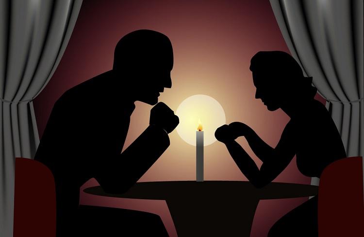 İlişkide Yapmanız Gereken Ama Muhtemelen Yapmadığınız 5 Şey