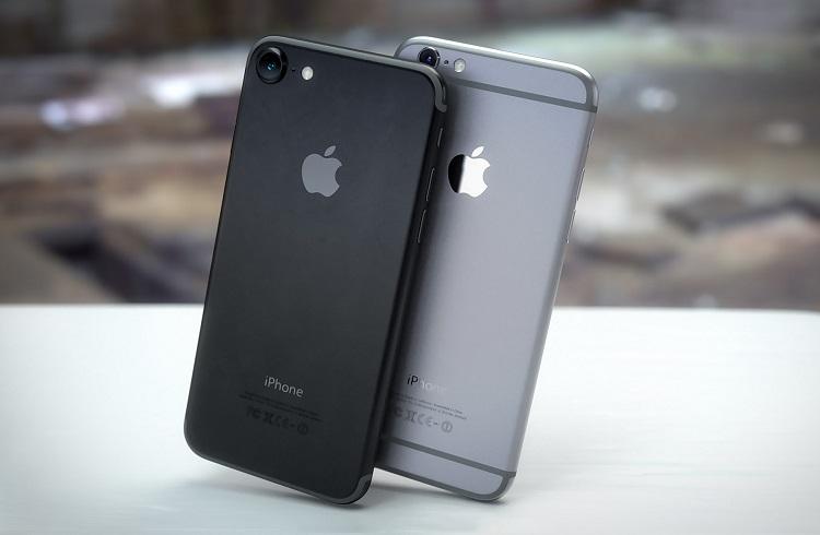 Yeni iPhone 7 ve 7 Plus Hakkında Bilmeniz Gereken 10 Özellik