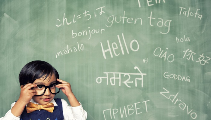 İspanyolca/ İngilizce Öğrenmek