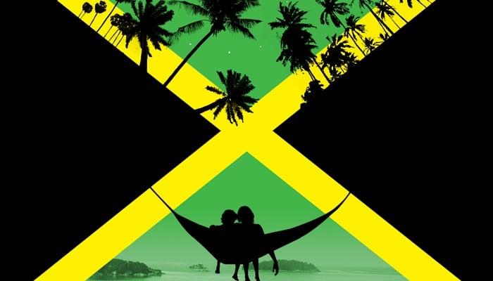 Jamaika - 14,84 Milyar Dolar