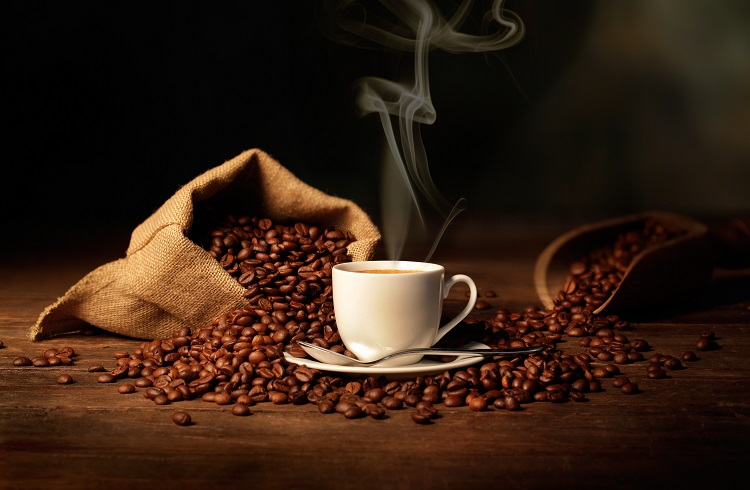Kahve Hakkında Bilmeniz Gereken Şeyler