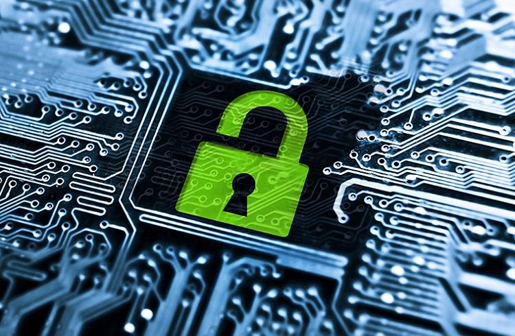 Kişisel Güvenliğinizi Geliştirebilmenizi Sağlayacak İnanılmaz Cihazlar
