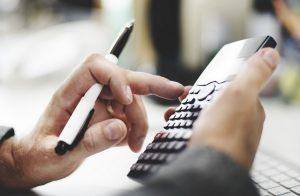 Konut Kredisinde Erken Ödeme Cezası Nedir?
