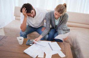 Kredi Kartı Borcu Ödemesinde Karşılaşılan Sorunlar