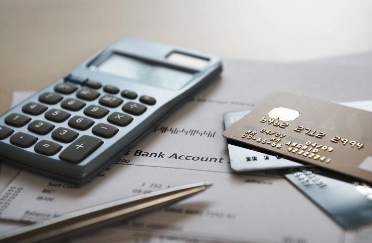 Kredi Kartı Borcuna Dair Bilmeniz Gereken 11 Şey