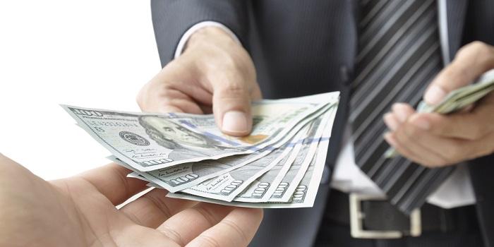 Kredi Kartı Borcunu Ödeme Yöntemlerini Biliyor musunuz?
