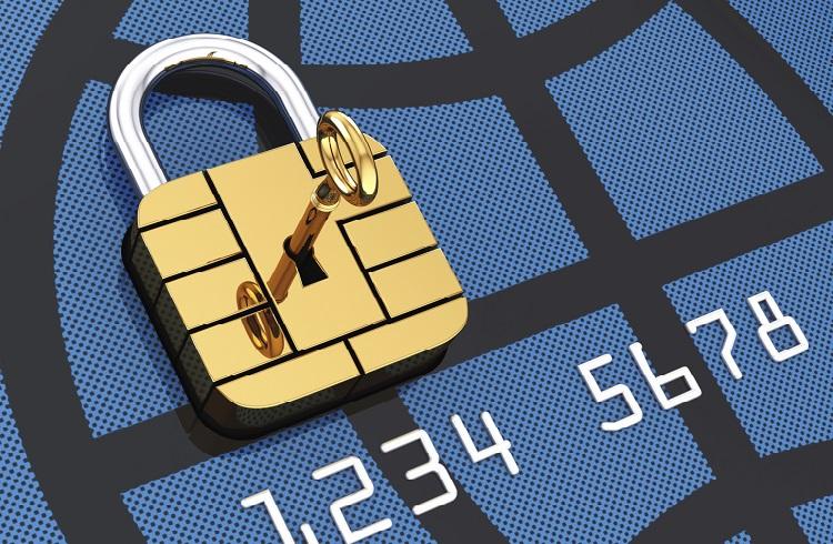 Kredi Kartı Güvenliği için Pratik Bilgiler