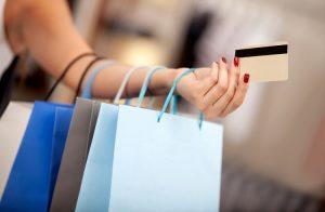 Kredi Kartı Harcamaları Nasıl Kontrol Altına Alınır?