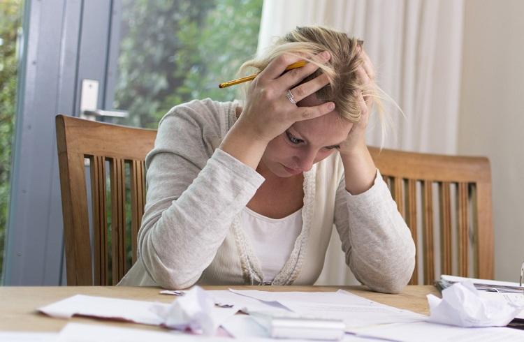 Kredi Kartı Mağdurları Ne Yapmalıdır?