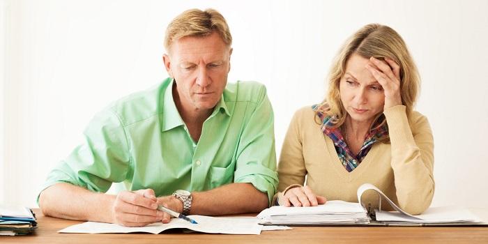 Kredi Kartı Mağduruysanız Yapmanız Gerekenler
