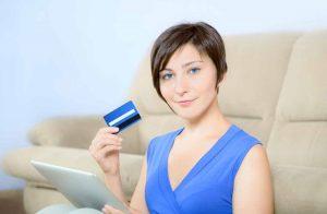 Kredi Kartı Seçiminde Bankanın Önemi Nedir?