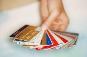Kredi Kartı Tercihinde Yardımcı Olacak Bilgiler