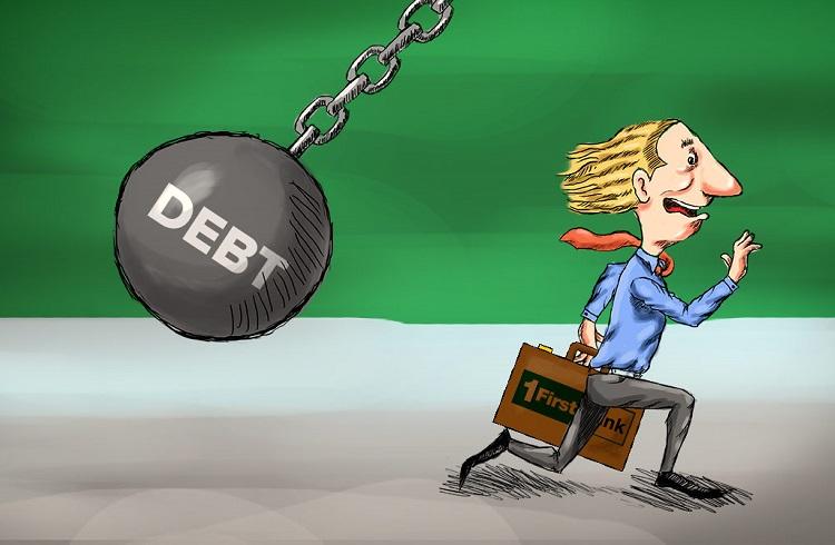 Kredi Kartı ve Kredi Borcu Olanlar, Bu Açıklama Sizi Yakından İlgilendiriyor!