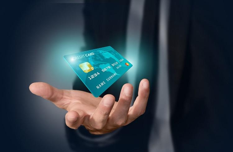 Kredi Kartını Bilinçli Kullanmak için Bilinmesi Gereken 51 Şey