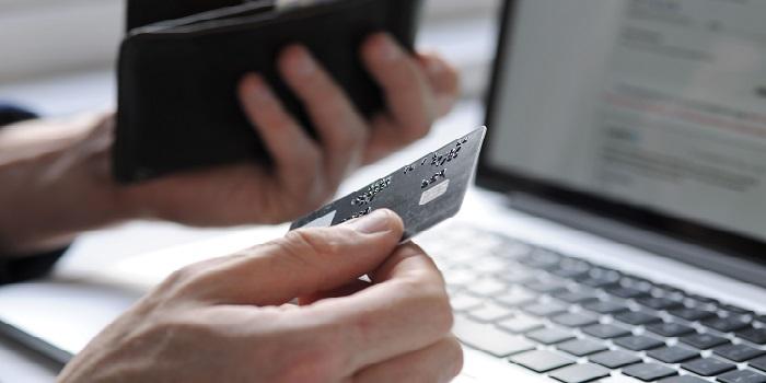 Kredi Kartınızdan Ödenen Sigorta Primleri