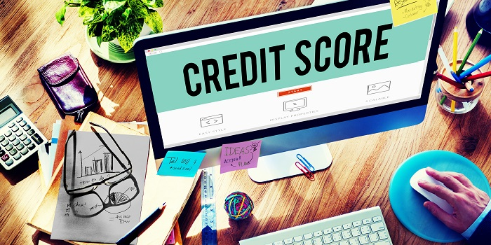 Kredi Notunu Öğrenmenin Faydaları Nelerdir?