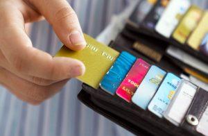 Kredi ve Kredi Kartı Düzenlemeleriyle Ortaya Çıkan 5 Değişiklik