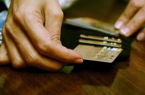 Kullanıcılara Müjde; Kredi Kartı Taksit Sayısı Arttırıldı!