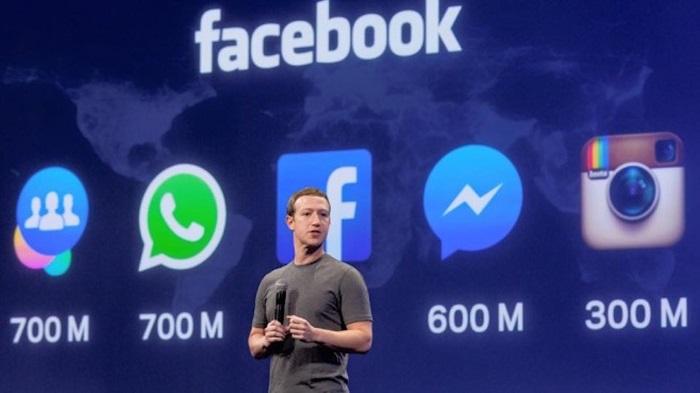 Mark Zuckerberg 19 Milyar Dolara WhatsApp'ı Satın Aldı!
