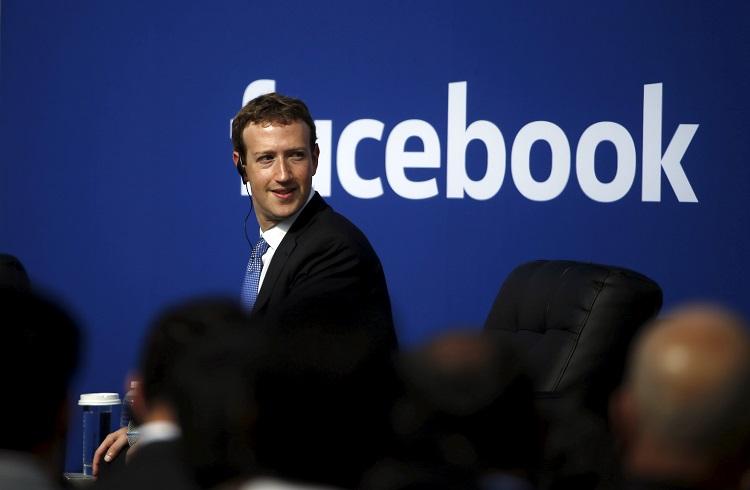 Mark Zuckerberg, Sağlık Alanına 3 Milyar Dolarlık Dev Bağış Gerçekleştirdi