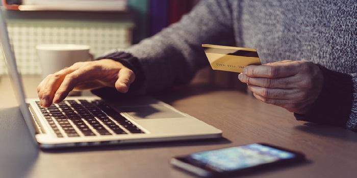 Mobil ve Online İşlemlerde Bilinmesi Gerekenler