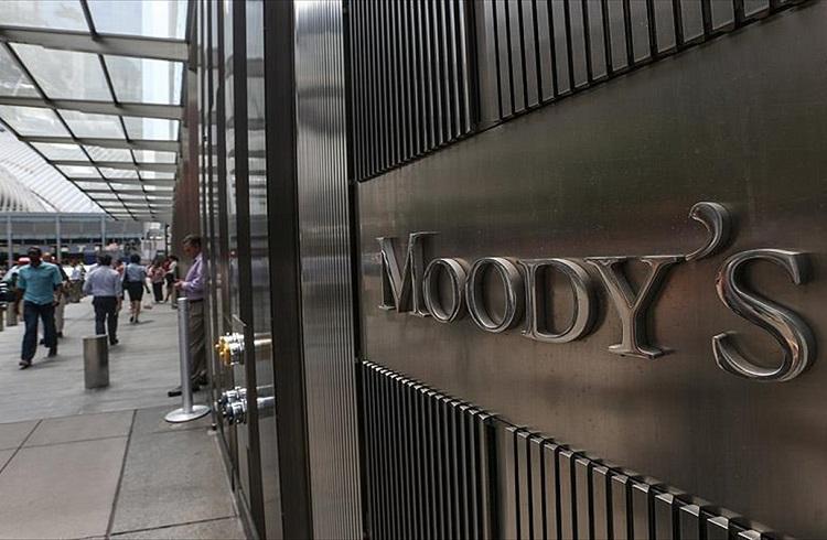 Moody's Türkiye'nin Kredi Notunu Neden Düşürdü ve Bu Not Yeniden Nasıl Artar?