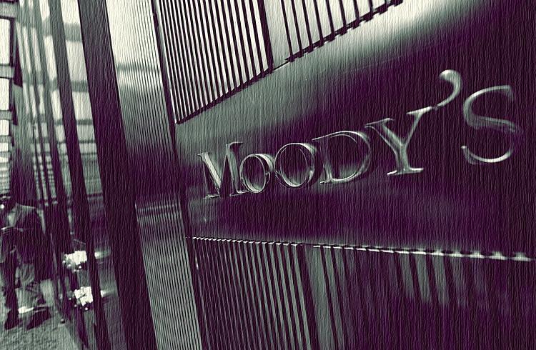 Moody's'in Türkiye'nin Kredi Notunu İndirmesini Nasıl Yorumlayabiliriz?