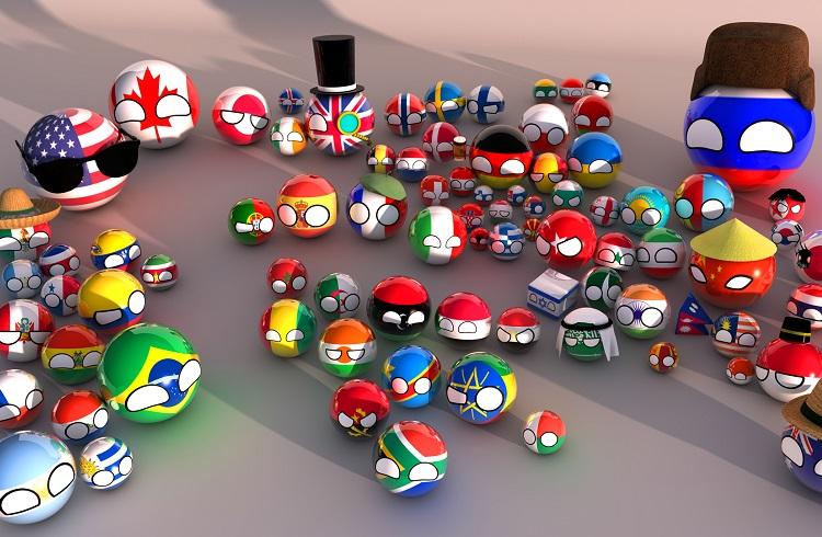 Öğrenmesi En Kolay 5 Yabancı Dil